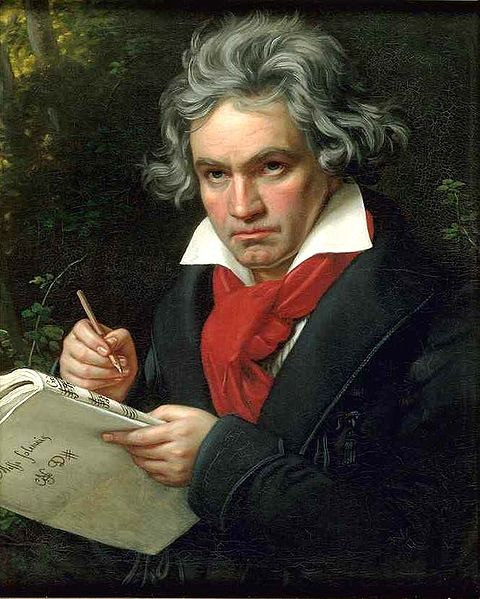 480px-Beethoven