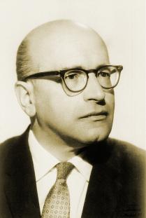 José Gaos