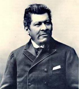 IgnacioManuelAltamirano