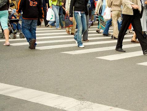 moverse_por_la_ciudad476_0