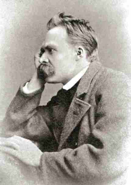 http://somacles.files.wordpress.com/2009/06/nietzsche-785802.jpg
