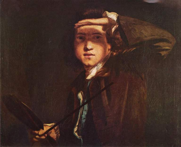 Sir_Joshua_Reynolds_012