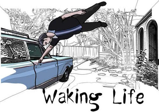 waking-lifeYES