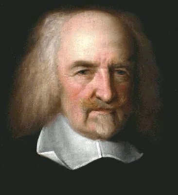 ThomasHobbes