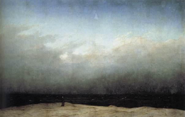 10281-monk-by-the-sea-caspar-david-friedrich
