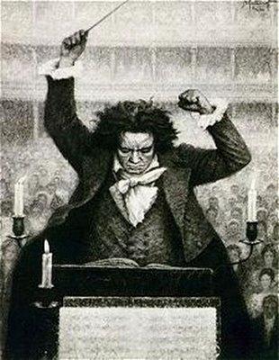 Beethoven04
