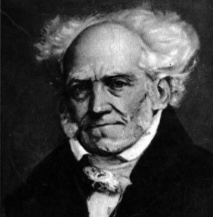schopenhauer01