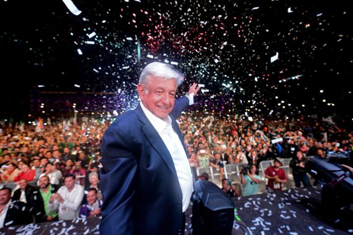 2-mexico-president.w710.h473