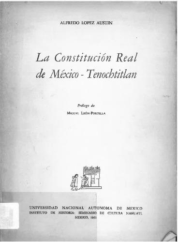 alaconstitucionrealmexico