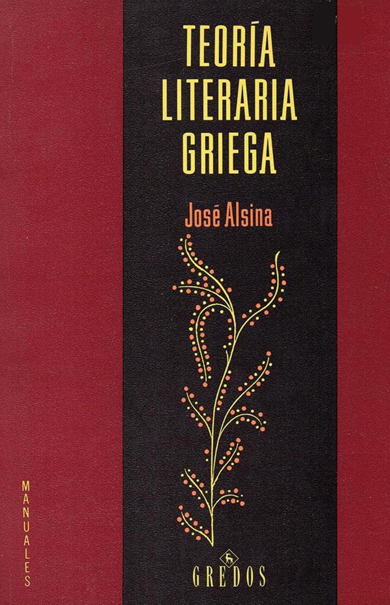 alsina_teoria griega