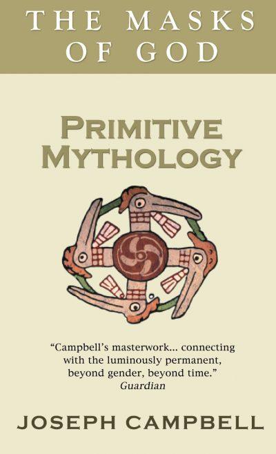 Masks-of-God-Primitive-Mythology-1-400x658