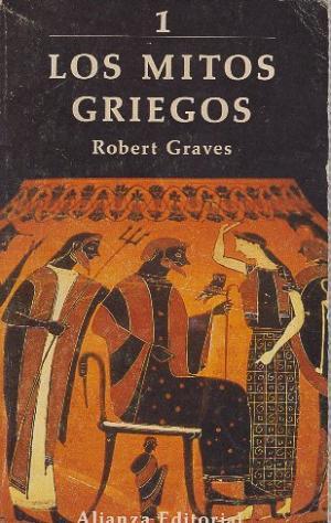 robertgraves1