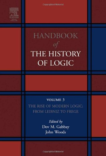 handbook logic