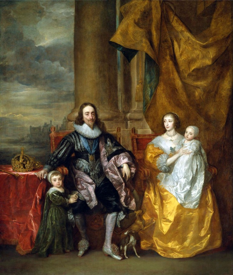 Henrietta_Maria_and_Charles_I